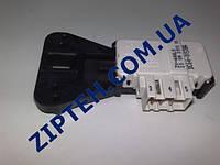 Блокировка (замок) люка для стиральной машинки Samsung DC64-01538A