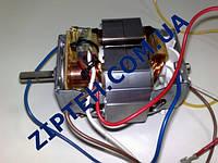 Двигатель для кухонного комбайна SEB 720W (3A3433)