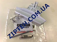 RL 120022 РУЧКА ЛЮКА Ariston C00259409