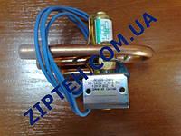 Клапан реверсивный 4-х ходовой для кондиционера SHF-4-23U-P