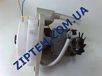 Мотор (двигатель) для кухонного комбайна Philips HR7761/00 6819-83638 99651005182