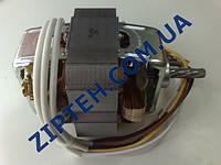 Мотор (двигатель) для мясорубки Moulinex SS-989478 HV8 (DKA1,DKA2)