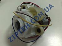 Двигатель для кухонного комбайна Philips 420303588740(UG-25R-0004)