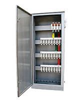Шкафы силовые распределительные СПМ-75 и СПМ-99