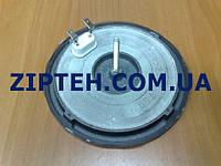 PF 100015 КОНФОРКА Saturn 750W   D=155