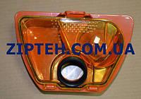 MP 009873 Контейнер в сборе для пыли для пылесоса Rowenta RS-RT9873