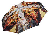 Жіночий парасольку Zest Венеція (автомат\ напівавтомат) арт. 23625-70, фото 1