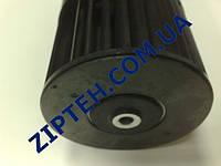 Турбина внутреннего блока для кондиционера L=600mm*90,8mm