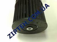 Турбина внутреннего блока для кондиционера L=545mm*88,8mm