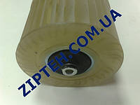Турбина внутреннего блока для кондиционера L=850mm*102mm