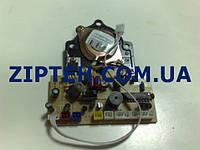 Плата ультразвука для увлажнителя воздуха Vitek VT-1765 (mhn04392)