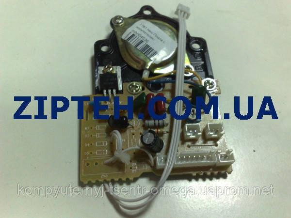 Плата ультразвука для увлажнителя воздуха Vitek VT-1761 (mhn04536)