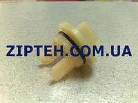 SH 151111 ВТУЛКА Bosch