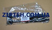 Амотризатор для стиральной машинки Indesit 80N C00303582 (C00093884)