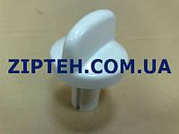 PF 100816 РУЧКА  INDESIT C00034049