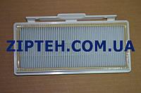 FP 577303 ФИЛЬТР ВЫХОДНОЙ HEPA BBZ154HF ДЛЯ ПЫЛЕСОСА Bosch, SIEMENS 579496 (577303) Италия