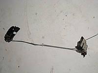 Ручка двери внутренняя задняя правая, Daewoo Lanos-Sens 2009