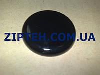 Крышка турбоконфорки для варочной панели Gorenje 117606.D=34,5mm.