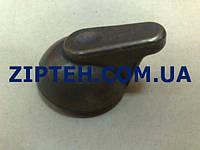 Ручка регулировки для газовой плиты Candy 44003703