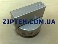 Ручка регулировки для газовой плиты Candy 91671145