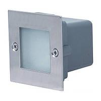 Светодиодный светильник HL951L