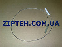 Свеча поджига для газовой плиты Whirlpool 481925268167 L=485mm