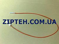 Свеча поджига для газовой плиты Gorenje 609244 L=470mm
