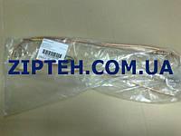 Термопара духовки для плиты Indesit/Ariston C00028639 (482000026130) l=1200mm