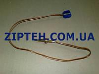 Термопара для плиты Whirlpool 481213838042 L=515mm
