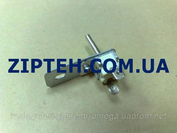Термостат (защитный) для духовки Whirlpool 480121103437 285°C 16A.