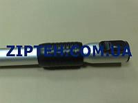 Труба телескопическая для пылесоса Samsung DJ97-01292B (DJ97-00851A)