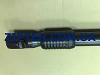 Труба телескопическая для пылесоса Samsung DJ97-00850A