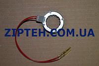 Таходатчик (датчик холла) двигателя для стиральной машинки Indesit C00115310