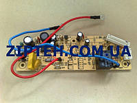 M 100122 ПЛАТА ПИТАНИЯ REDMOND RMC-M4500