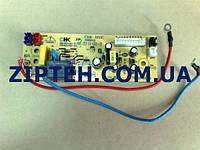 M 100126 ПЛАТА ПИТАНИЯ Philips HD3065 HD3067