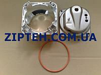 Термоблок (бойлер) для кофеварки DeLonghi 7313270759