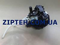 Диффузор (заварочный блок) для кофемашины Dolce Gusto Krups MS-623237