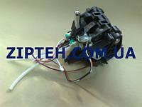Диффузор (заварочный блок) для кофемашины Krups MS-623537 оригинал