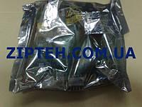 Плата (модуль) для кофемашины Philips SAECO 99653007392 HD8743/HD8745