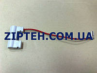 Высоковольтный предохранитель в корпусе для микроволновки Samsung DE96-00831A 650mA 5KV