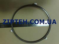 Роллер (кольцо вращения) для микроволновки Saturn 190mm
