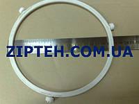 Роллер (кольцо вращения) универсальный для микроволновки  175mm