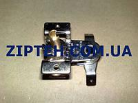 Термостат для масляного обогревателя KDT-200 250V 16A