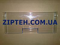 Дверка (панель) ящика морозильной камеры для холодильника Snaige D320.027 (D320027)
