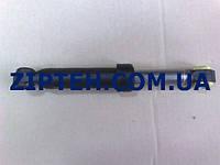 Амотризатор для стиральной машинки Samsung DC66-00343H оригинал