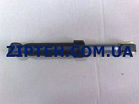 AM 140023 АМОРТИЗАТОР SAMSUNG DC66-00343H