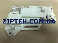 Блокировка (замок) люка для стиральной машинки Bosch 56762