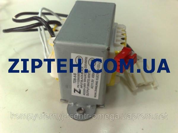 Трансформатор для кондиционера TDB-8-B 11,5V 450mA