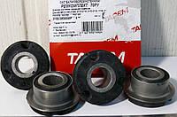 Сайлентблоки растяжки 2108 БРТ 2108-2904046Р комплект 4шт (ВАЗ 2109-2110, ромашки рычага)
