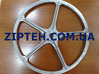 HK 808801 ШКИВ HOOVER LBFLS63;LBFLS2633    CANDY 92729664